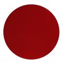 Transparent maroon
