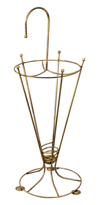 Umbrella rack Model 157