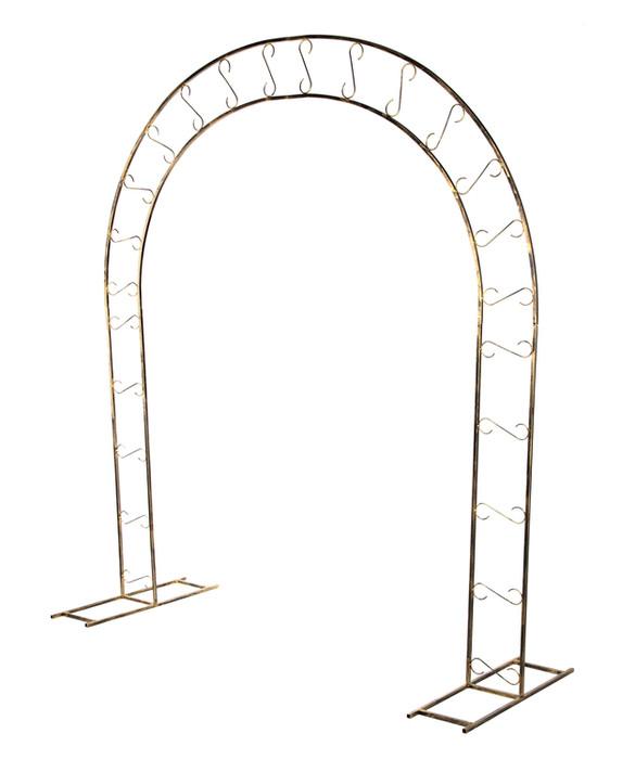 Garden arch Model 173