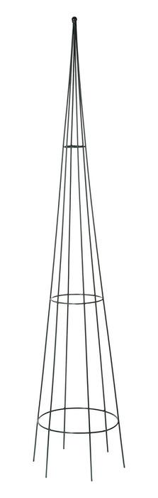 Conical trellis 150 Model 274