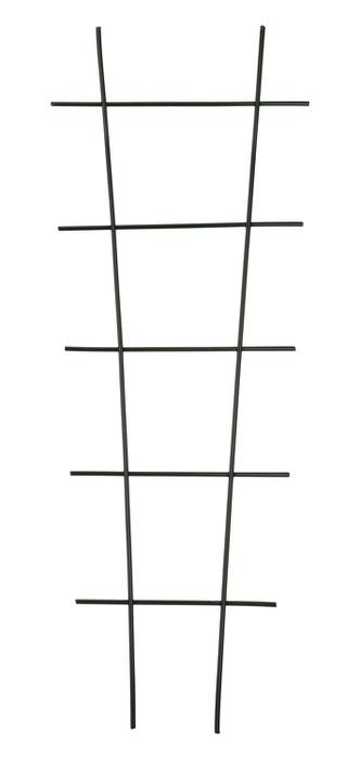 Ladder trellis 50 Model 306