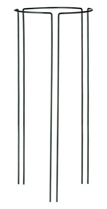 3-piece shrub trellis – 75 Model 315