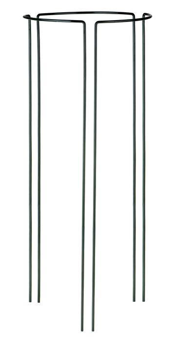 3-piece shrub trellis – 60 Model 316