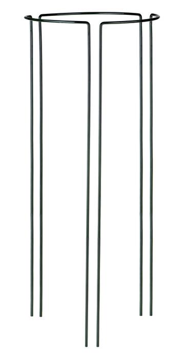 3-piece shrub trellis – 45 Model 317