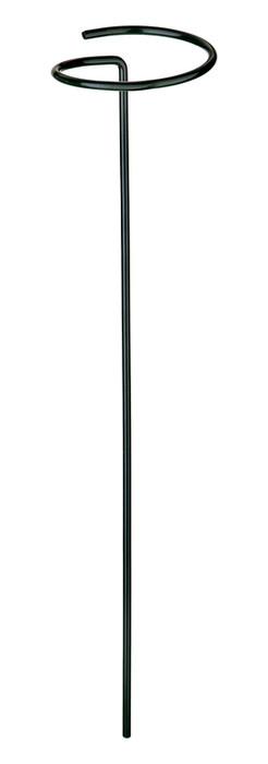 Flower trellis – Circle Model 318