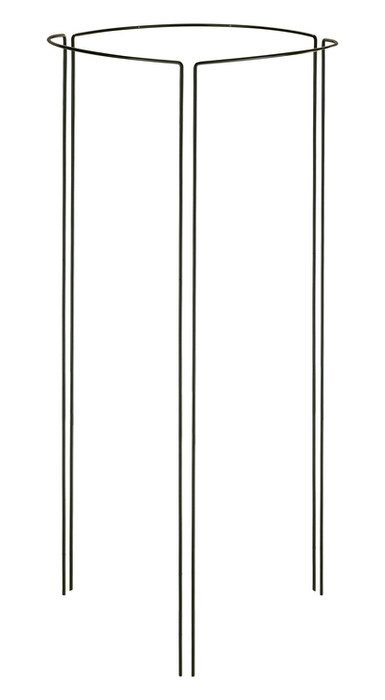 3-piece shrub trellis – 90 Model 323