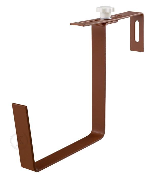 Adjustable metal holder Model 34