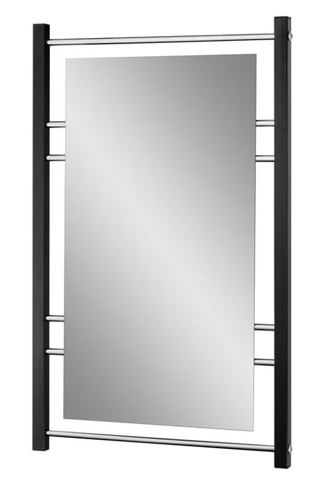 Mirror – Modern Model 393
