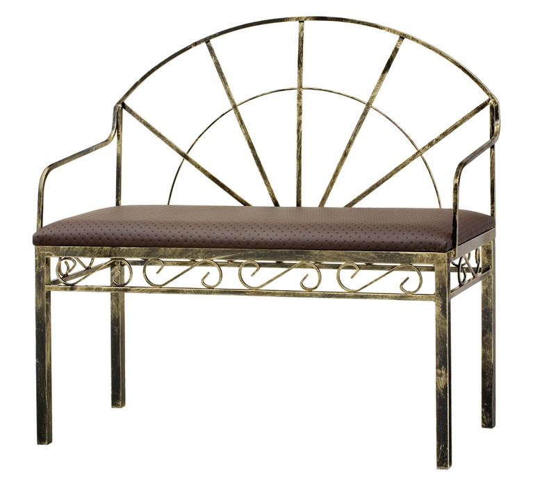 Fit bench Model 422