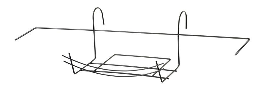 Metal rack 80 Model 436