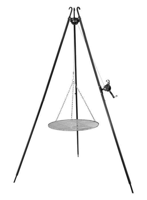 Grill LX Model 443