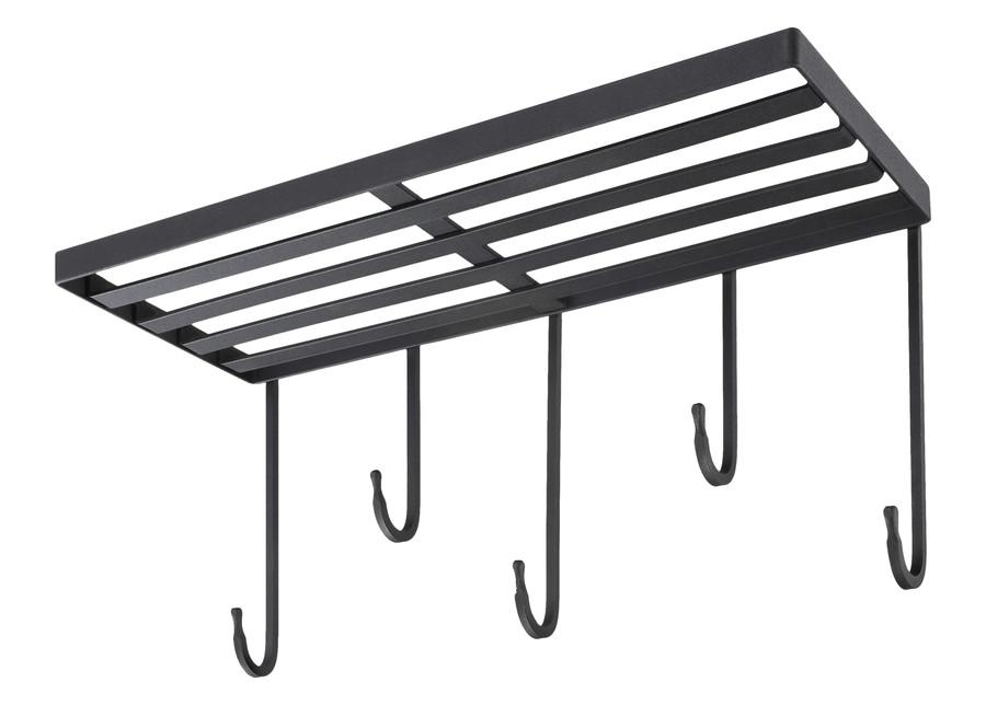 Simple coat rack 50 Model 462
