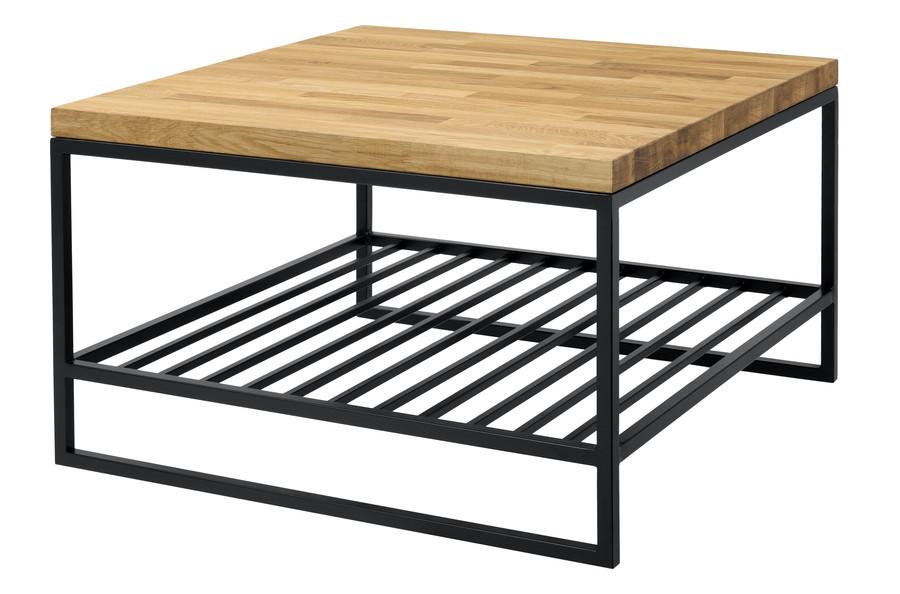 Table Model 481