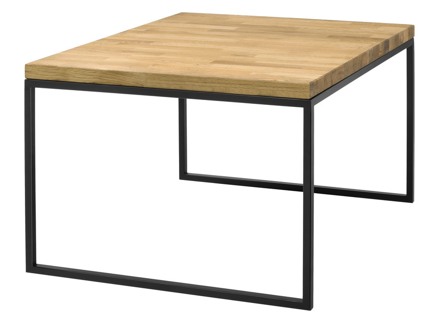 Table Model 482