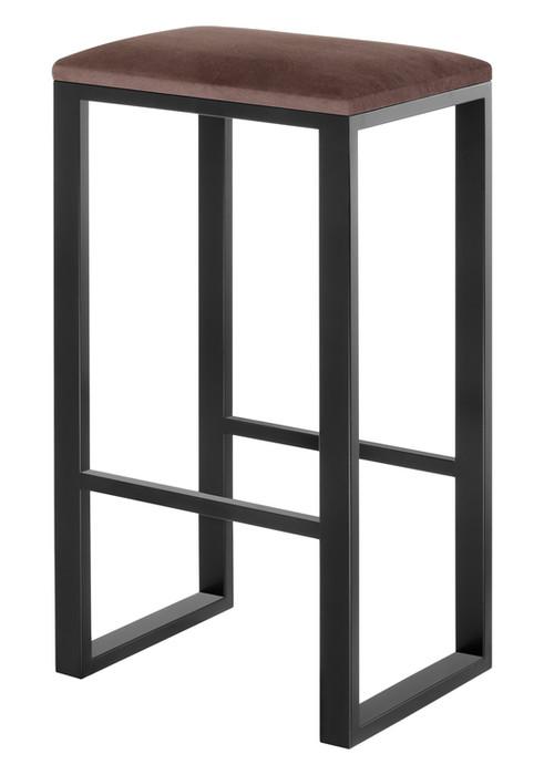 Bar stool Model 489