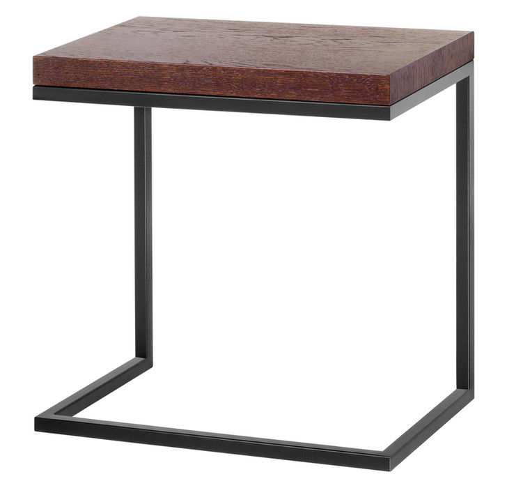 Table Model 491