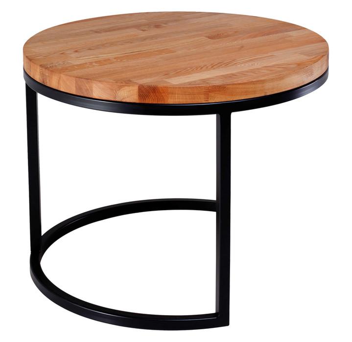 Table Model 502