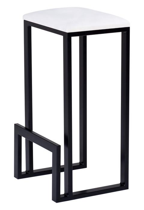 Chair Model 511