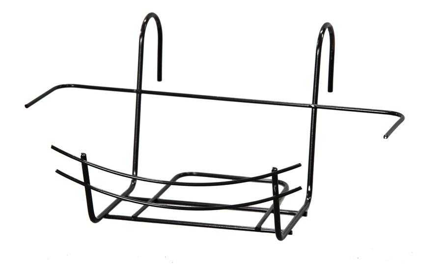 Metal rack 40 Model 73