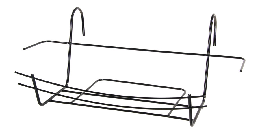 Metal rack 50 Model 74