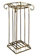 Model 36