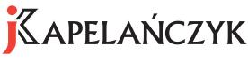 Kapelańczyk trademark
